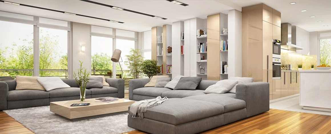 immobilier mazeli. Black Bedroom Furniture Sets. Home Design Ideas